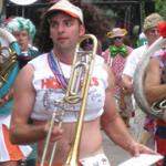 Jon Meeuwenberg